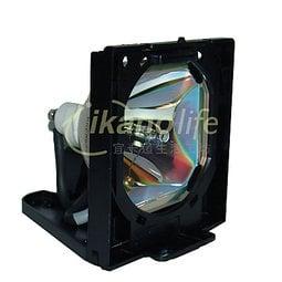 SANYO原廠投影機燈泡POA-LMP17/ 適用機型PLC-SP10N、PLC-SP10B
