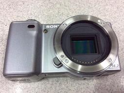 【明豐相機維修 ] SONY NEX 快門故障 液晶螢幕更換 轉盤維修服務 5r 5t a6000 a7 a7r a7s