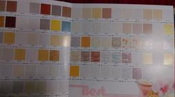 {三群工班}高級壁紙大花色系列素調色系列DIY每支280元可代工服務迅速網路最低價另地毯塑膠地板塑膠地磚油漆窗簾施工