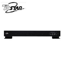 TCSTAR USB多媒體喇叭(TCS2209)