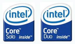 【故障core】買就送真團購,可參考G41 四核心 L5420 2.5G L2=12M Q9450 Q9550 Q9650 i3 i5 都可以玩要匙圈