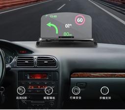 HUD反射板手機架【L260】手機支架 HUD 汽車導航 投影儀 抬頭顯示器 不當低頭族 行車安全 艾比讚