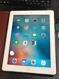 iPad2 32G WiFi