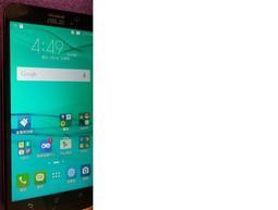 二手ASUS_Z008D 16GB手機(初步測試可以使用歡迎面交測試)