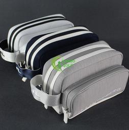 高爾夫 - JL 小球包 手提包 小物包 雙層防水 防潑水加厚尼龍+防水拉鍊/共三色/全新免運/挑戰露天最低價