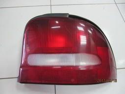 克萊斯勒 尼旺 Neon 95-98年適用  後大燈 中古二手品