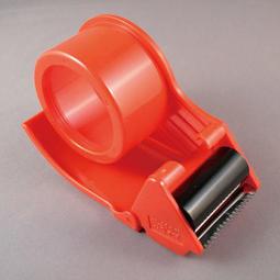 膠帶切割器 2吋膠台 手刀價 透明膠帶 封箱膠帶 48mm膠帶 台製膠帶 文具膠帶 打包膠帶 膠台 OPP膠帶 膠帶