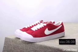 經典熱賣款 NIKE SB BLAZER ZOOM LOW XT 耐克SB低幫板鞋休閒運動鞋男女鞋男鞋女鞋