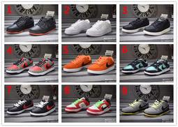 耐吉 NIKE DUNK SB LOW時尚新款低幫休閒運動鞋男女鞋男鞋女鞋