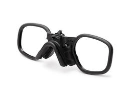 【ESS專賣】ESS 護目鏡風鏡專用近視鏡架 ESS U-RX