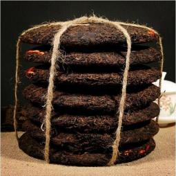 Old Ripe Pu Er Tea 357g Oldest Puer Tea Puerh Black Tea Pu Er Red Tea Pu-erh