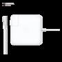 【PChome 24h購物】 APPLE  85W變壓器 MAGSAFE POWER ADAPTER (MC556TA/B) DGAV0M-A9009M454