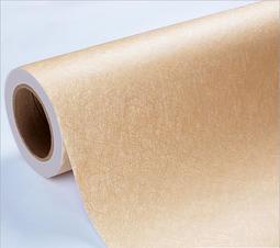 蠶絲壁貼 蠶絲壁紙 自黏壁紙 自黏壁貼 60x100cm