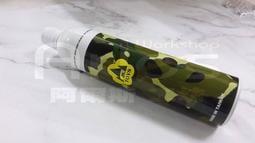 【阿爾斯工坊】周年慶~特價 賣完為止 華山猛將 12kg 玩具槍 瓦斯 1100ml( GBB槍瓦斯槍填充瓦斯罐裝瓦斯)