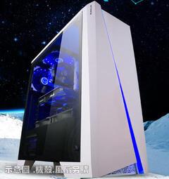 🔥爆殺i7 振新8核心+卡王 GT 電腦主機 遊戲 8G 桌機 筆電 LOL 升SSD HDD 硬碟 天堂