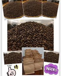 買四包免運費 牙買加 藍山 珠圓玉潤咖啡熟豆(龍珠等級)