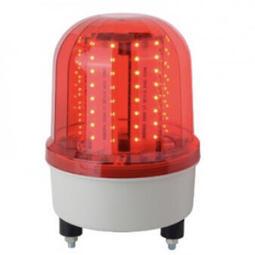 Garrison旋轉警示燈LK-107L-2