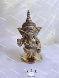 【泰讚】象神寶寶供尊  #泰國佛牌#泰國聖物#堅持泰國原廟親跑#家師阿贊普宏